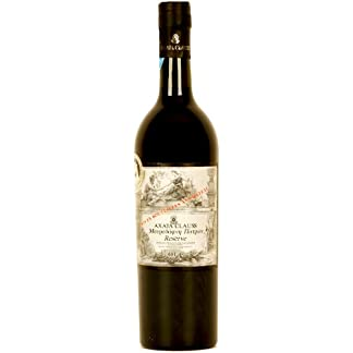Achaia-Clauss-Mavrodaphne-aus-Patras-Reserve-1996-750-ml
