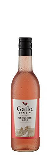 Gallo-Family-Vineyards-Grenache-Rose-2016-Lieblich-12-x-0187-l