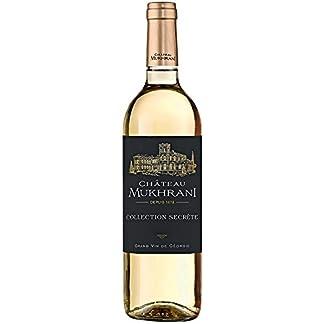 Chteau-Mukhrani-Weisswein-aus-Georgien-Mukhrani-Secrte-White-2015-1-x-075-Liter