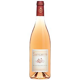 6-x-075l-2017er-Bernard-Reverdy-Fils-Ros-Sancerre-AC-Loire-Frankreich-Ros-Wein-trocken