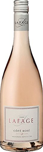 Ct-Ros-Cotes-Catalanes-IGP-2016-Domaine-Lafage-trockener-Roswein-franzsischer-Sommerwein-aus-dem-Languedoc-1-x-075-Liter