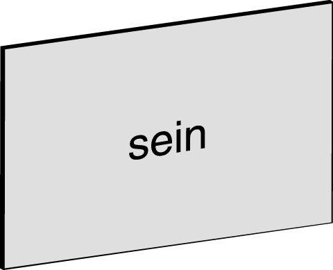 Englisch-unregelmige-Verben-Karteikarten-Vokabeln-Deutsch-Englisch