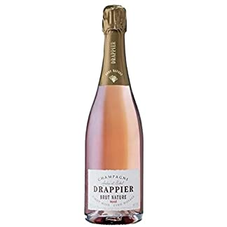 Champagner-Drappier-Brut-Nature-Rose-075-l