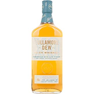 Tullamore-Dew-Caribbean-Rum-Cask-Finish-Whisky-1-x-07-l
