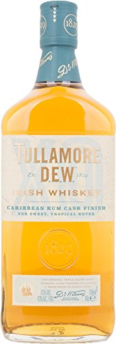 Tullamore-Dew-Caribbean-Rum-Cask-Finish-Whisky-1-x-07-l