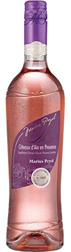 Marius-Peyol-AOP-Coteaux-dAix-en-Provence-Ros-Halbtrocken-6-x-075-l