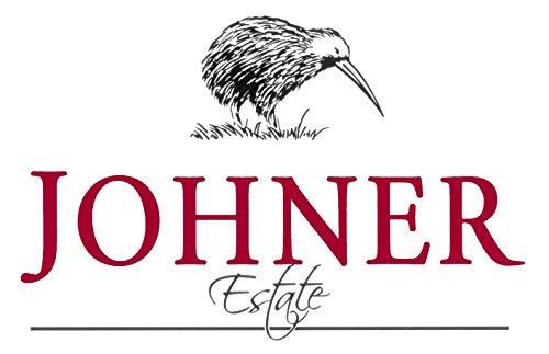 Sauvignon-Blanc-Gladstone-Johner-2016-Johner-Estate-Vinyards-trockener-Weisswein-aus-Neuseeland