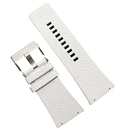 Diesel-Uhrband-LB-DZ7087-Original-Lederband-DZ-7087