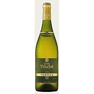 Gran-Vina-Sol-Chardonnay-trocken-2016