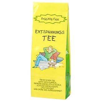 Die-Teefamilie-Entspannungs-Tee-100-g