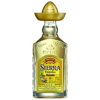 Sierra-Tequila-GOLD-12-x-004-Liter-Flaschen