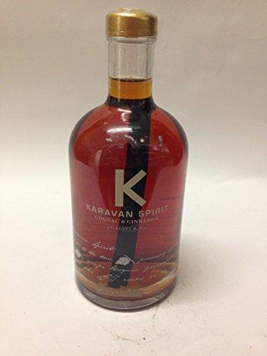 Karavan-Spirit-Cognac-Canelle-1-x-07-l