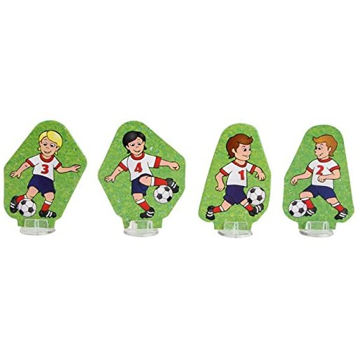 Small-Foot-Design-8748-Ludo-Fuball-Nationencup