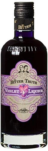 The-Bitter-Truth-Violet-Likr-1-x-05-l