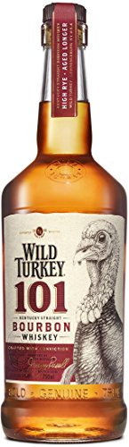 Wild-Turkey-101-Bourbon-Whiskey-1-x-07-l