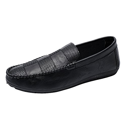 Freizeitschuhe-Herren-Sneakers-Xinantime-Laufschuhe-Herren-Casual-Sportschuhe-Leichte-Gym-Sneakers-Fitness-Turnschuhe-Mesh-Sport-Schuhe-39-44