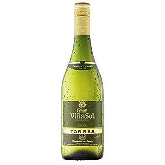 Miguel-Torres-Gran-Vina-Sol-Chardonnay-20152016-trocken-3-x-075-l