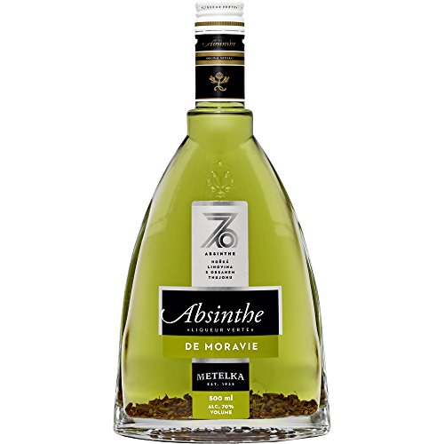 Metelka-Absinthe-De-Moravie-05-l