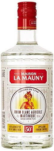 La-Mauny-Blanc-Rhum-1-x-07-l