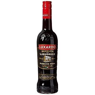 Luxardo-Passione-Nera-Likre-1-x-07-l