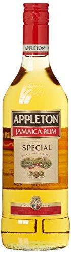Appleton-Special-Gold-Jamaica-Rum-1-x-07-l