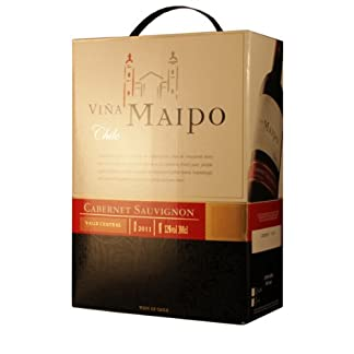 Via-Maipo-Cabernet-Sauvignon-trocken-3-l-Bag-in-Box