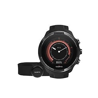 Suunto-9-Baro-Multisport-GPS-Uhr