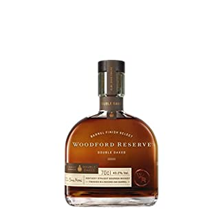 Woodford-Reserve-Geschenkset-mit-Tumbler-Bourbon-Whiskey