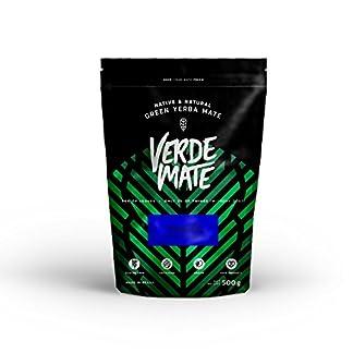 Mate-Tee-Verde-Mate-Green-Mas-IQ-500g-Verde-Mate-Grn-Mas-IQ-Mate-Tee-aus-Brasilien-Hohe-Qualitt-Stimulierender-Mate-Tee-Glutenfrei-nicht-rauchgetrocknet