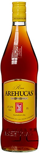 Ron-Arehucas-Carta-Oro-Canarische-Inseln-10l-Rum-1-x-1-l