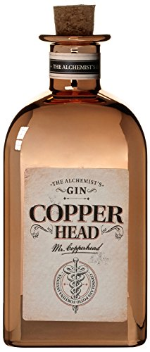 Copperhead-The-Alchemists-Gin-1-x-05-l