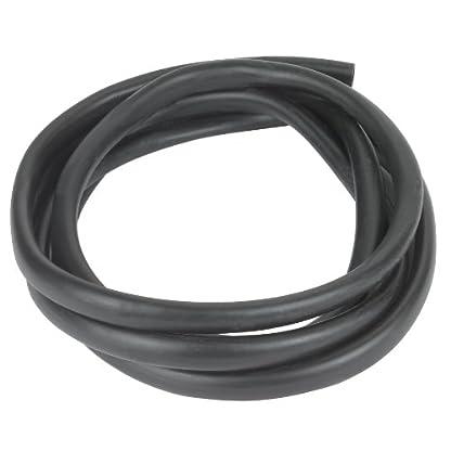 Einhell-Saugstrahlpistole-DSP-226-passend-fr-Kompressoren-6-bar-Luftverbr-ca-167-lmin-3-zustzliche-Strahldsen-Stecknippel-Luftdse