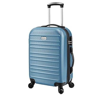 protec-Kofferset-3tlg-Hartschalenkoffer-Reisekoffer-Set-Trolley-Koffer-Gepck
