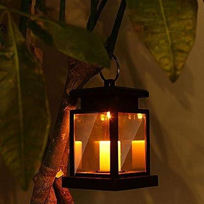 Supertop-Solarkerzen-Licht-Garten-solarbetriebenes-hngendes-Retro-Festival-Garten-beleuchtet-wasserdichtes-fr-Yard-im-Freienweihnachtsfeier-warmes-Licht
