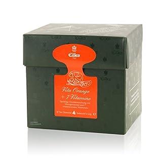 Tea-Diamonds-Vita-Orange-7-Vitamine-20-Pyramidenbeutel