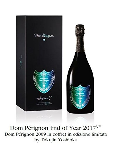 Champagne-Dom-Perignon-EOY-End-Of-The-Year-by-Tokujin-Yoshioka-2009-075-lt