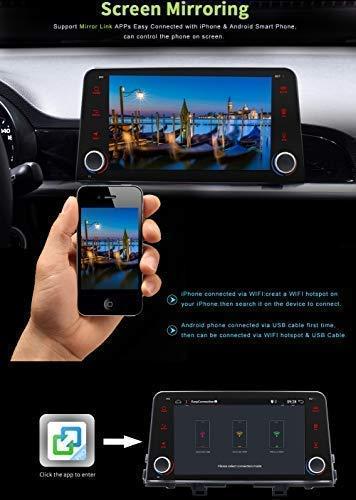 203-cm-Android-71-Quad-Core-Auto-DVD-GPS-Navigation-Multimedia-Player-Auto-Stereo-fr-KIA-MorningPicanto-2017-Lenkradsteuerung-3G4G-Wifi-Bluetooth-TPMS-Mirror-Link