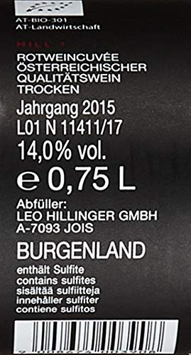 Leo-Hillinger-HILL-1-Merlot-2015-trocken-1-x-075-l
