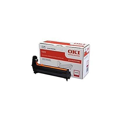 OKI-44315106-C610-Trommelkartusche-20000-Seiten-magenta