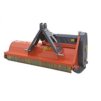 Schlegelmulcher-FL95-95cm-Arbeitsbreite-Secura-Hammerschlegel