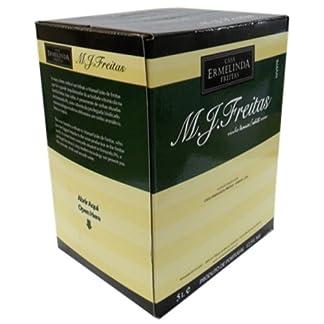 MJ-Freitas-Vinho-de-Mesa-Branco-5-Liter-Weiwein-aus-Portugal-Vinho-de-Mesa-Arinto-Fernao