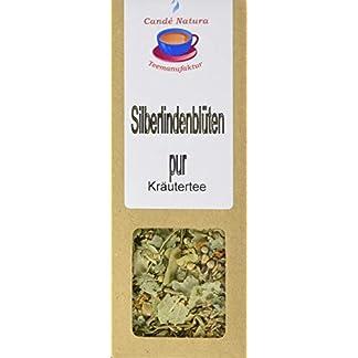 Cand-Natura-Teemanufaktur-Silberlindenblten-pur-5er-Pack-5-x-35-g