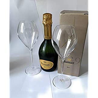 Ruinart-R-Brut-Champagner-Flasche-0375l-12-Vol-2-Ruinart-Glser