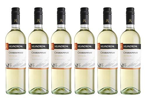 MEZZACORONA-Chardonnay-Trentino-DOC-6-x-075-l