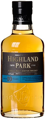 Highland-Park-10-Jahre-Single-Malt-Scotch-Whisky-1-x-035-l