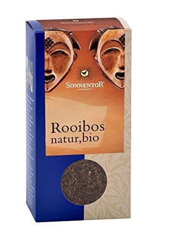 Sonnentor-Bio-Rooibos-Tee-lose-bio-1-x-100-gr
