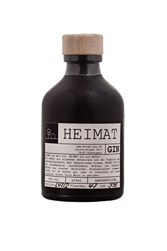 HEIMAT-Gin-Miniatur-50ml-005l