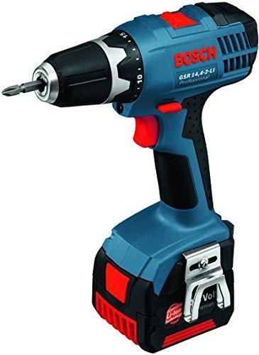 Bosch-Professional-GSR-144-2-Li-Basic-Duty-Li-Ion-Bohrschrauber-144-V-Akkuspannung-7-mm-Schrauben–3416-Nm-Drehmoment-Schnelllader-L-BOXX
