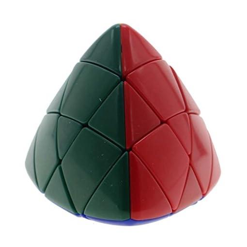 HuntGold-1-x-Magisch-3–3-Drehzahl-Mastermorphix-Form-Magischer-Wrfel-Puzzlespiel-Torsion-Puzzle-Spielzeug