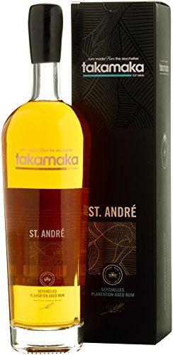Takamaka-St-Andr-8YO-Rum-1-x-1-l